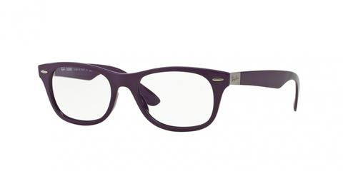 Ray-Ban LiteForce RB 7032
