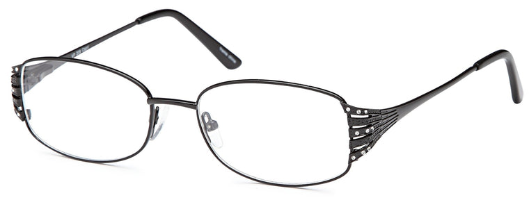 Trendy Oval VP 209 Frame