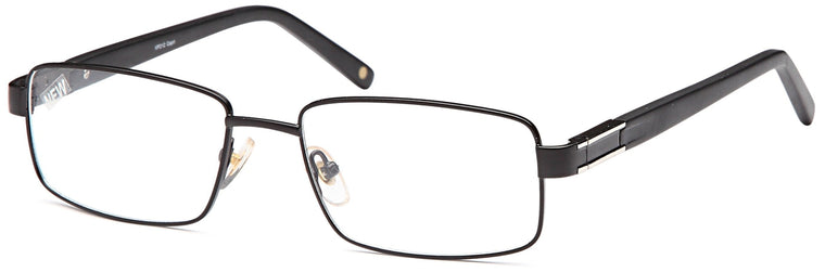 Trendy Rectangular VP 212 Frame