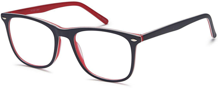 Trendy Square DC 322 Frame