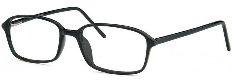 Classic Rectangular Ryan Frame