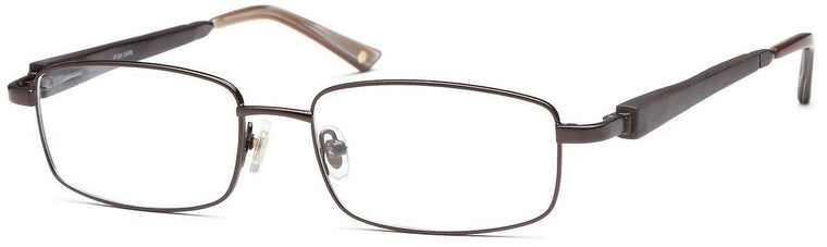 Trendy Rectangular VP 200 Frame