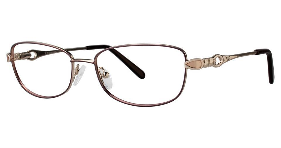 -Classic Square EXP 1114 Frame-Prescription Glasses-Eyeglass Factory Outlet