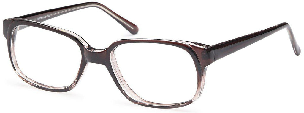 grey-UM 70-Prescription Glasses-Eyeglass Factory Outlet