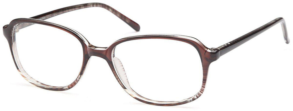 grey-UM 71-Prescription Glasses-Eyeglass Factory Outlet