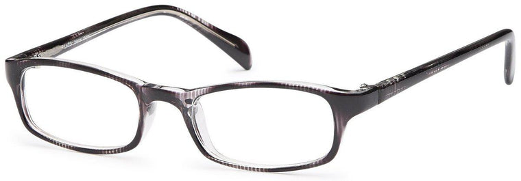 Grey/Marble-U 23-Prescription Glasses-Eyeglass Factory Outlet