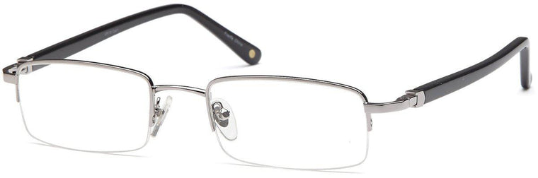 Modern Rectangular VP 115 Frames