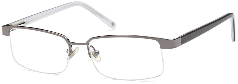 Trendy Rectangular VP 111 Frames