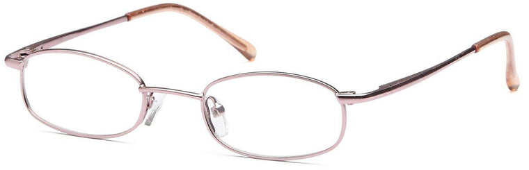 Ink-Classic Oval PT 83 Frame-Prescription Glasses-Eyeglass Factory Outlet