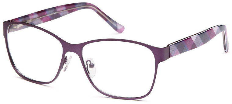 Trendy Square DC 134 Frame