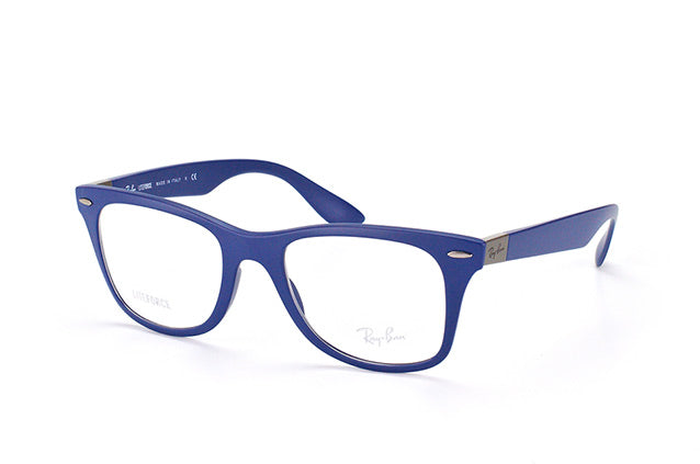 Ray-Ban LiteForce RB 7034
