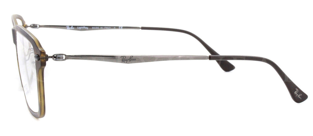 Ray-Ban LightRay RB 7038