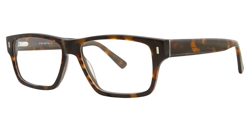 -Trendy Wayfarer Big 13 Frame-Prescription Glasses-Eyeglass Factory Outlet