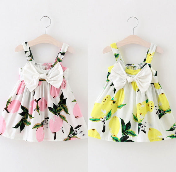 Princess summer Dresses