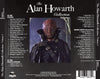 THE ALAN HOWARTH COLLECTION: Vol. 1 - EVILUTION/HEADLESS HORSEMAN/HIGHWAY HUNTER