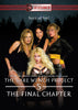 BARE WENCH 5: THE FINAL CHAPTER - DVD release