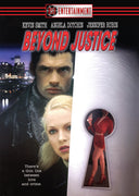 BEYOND JUSTICE - DVD Movie