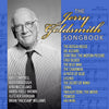 THE JERRY GOLDSMITH SONGBOOK - Performed by Various Artists THE JERRY GOLDSMITH SONGBOOK - Performed by Various Artists (CD comes W/Free Digital Download/Digital booklet)