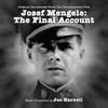 JOSEF MENGELE: THE FINAL ACCOUNT - Original Soundtrack by Joe Harnell