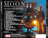 MOON 44 - Original Soundtrack (CD comes with Free Digital Download/Digital booklet)
