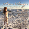 SIREN SONGS-Film & TV Themes for Solo Voice and Orchestra (w/Free Digital Download/Digital booklet)