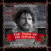FOR THE TERM OF HIS NATURAL LIFE / THE WILD DUCK - Original Soundtracks by Simon Walker (CD comes W/Free Digital Download/Digital booklet)
