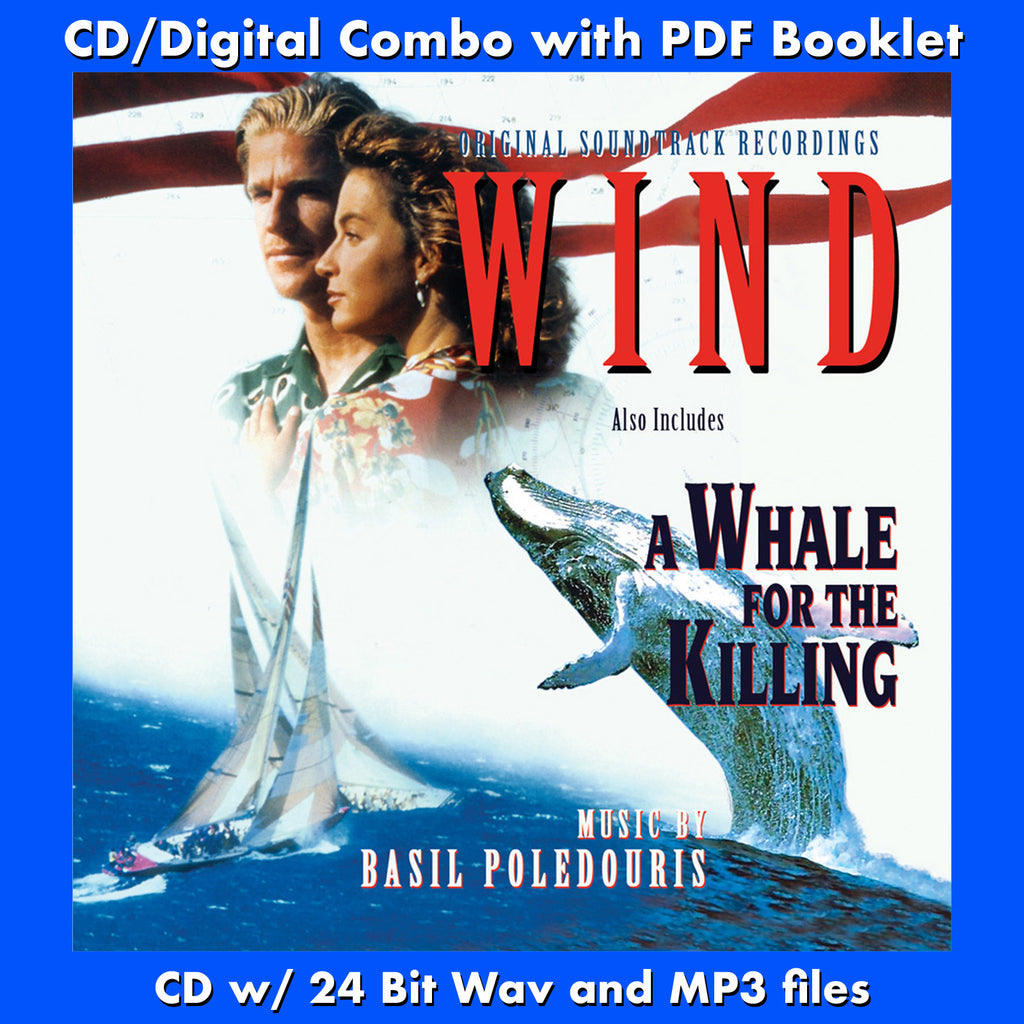 A Whale For The Killing PDF Free Download