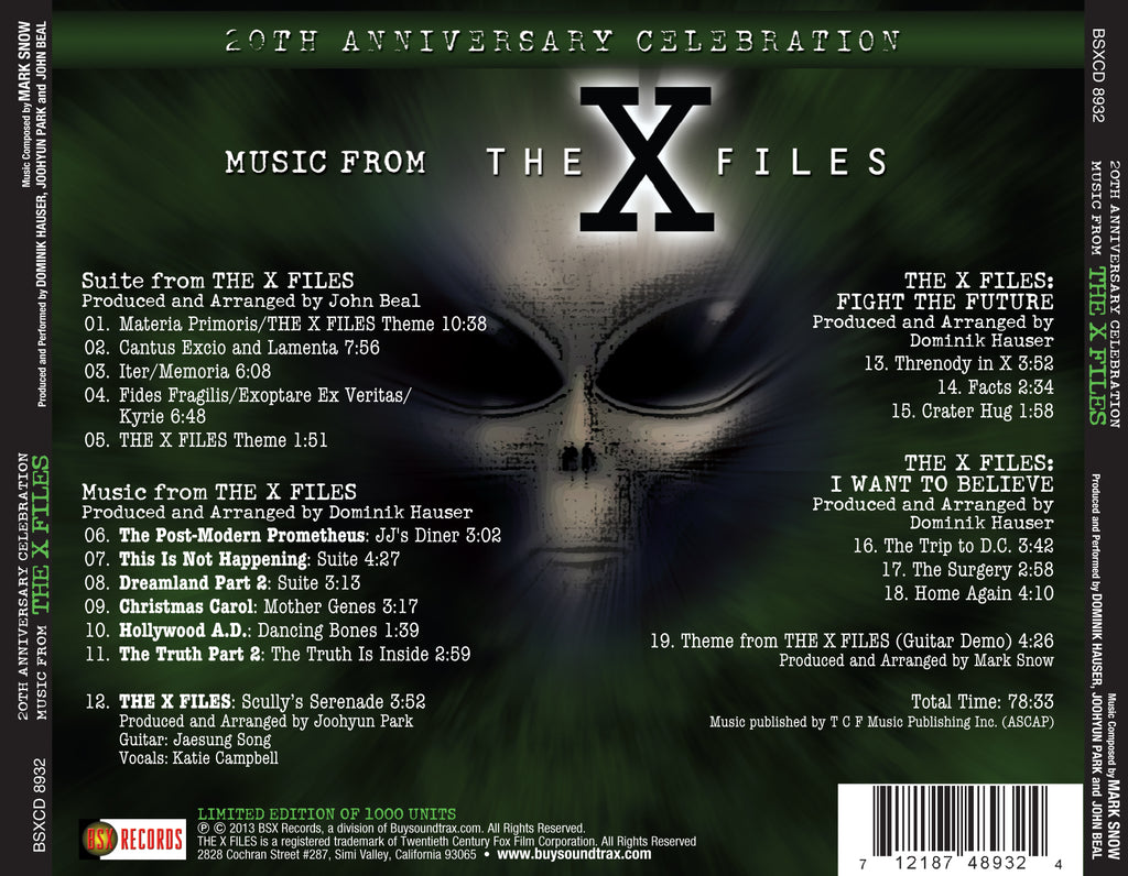 Illuminati song x files theme song sound effect (free download.