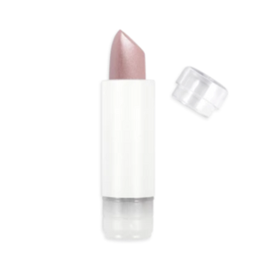 PEARLY LIPSTICK