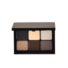 Load image into Gallery viewer, Eyeshadow Palette