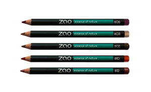 MULTI-FUNCTION PENCILS