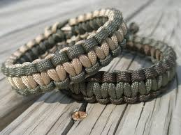 How to make a paracord bracelet step by step easy guide