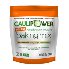 Caulipower Paleo Mix