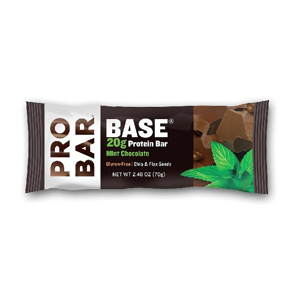PROBAR BASE Mint Chocolate
