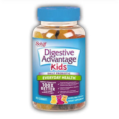 Digestive Advantage Kids