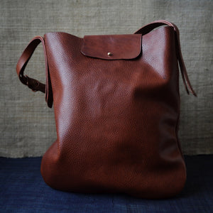 SHOULDER BAG No.45