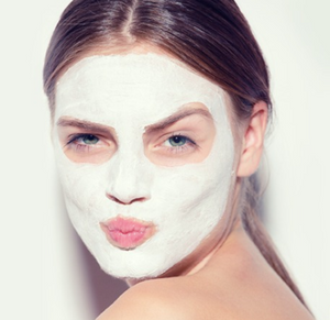 MASK MASK BABY! The 5 Best Face Masks For Any Skin Issue