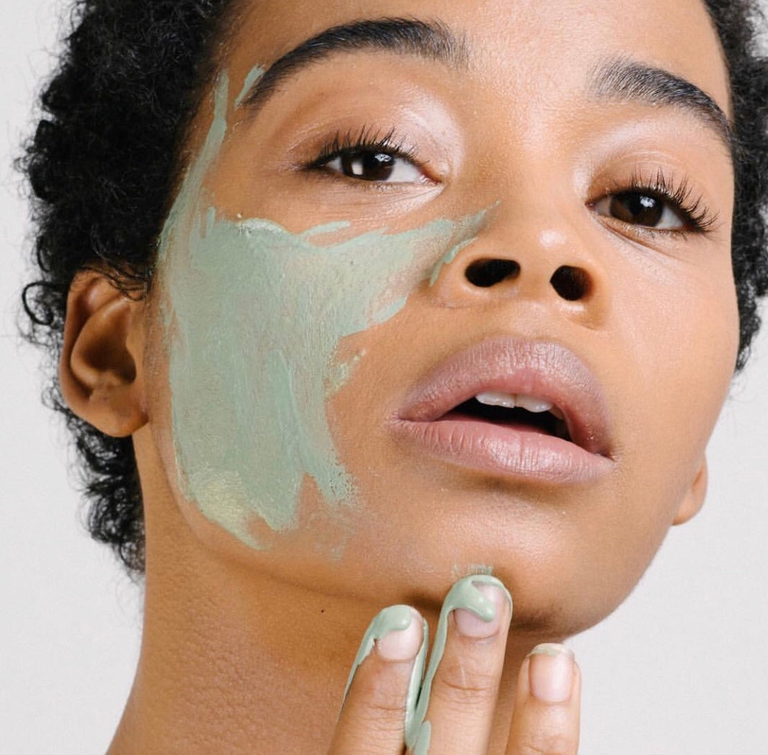 LUST LIST: EVERYTHING MATCHA IN SKINCARE