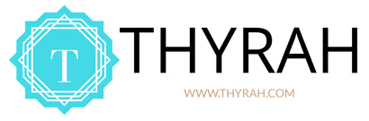 Thyrah Swimwear & Clothing