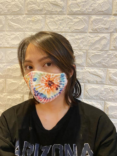 Care Mask