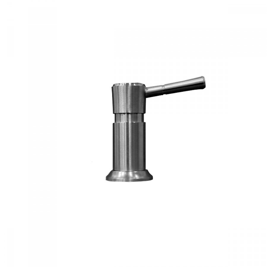 soap dispenser - 1050-BSS