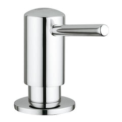 Timeless soap dispenser - 40 536 000
