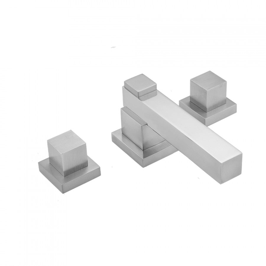Cubix - Cube Handle - 5204