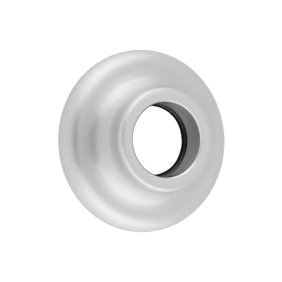 Traditional Escutcheon - 6018