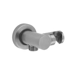 Contempo Supply with Handshower Holder - 6458