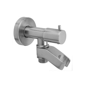 Supply with Shut-Off and Holder - 6466