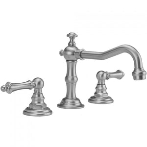 Roaring 20's - Ball Lever Handle - 7830-T679