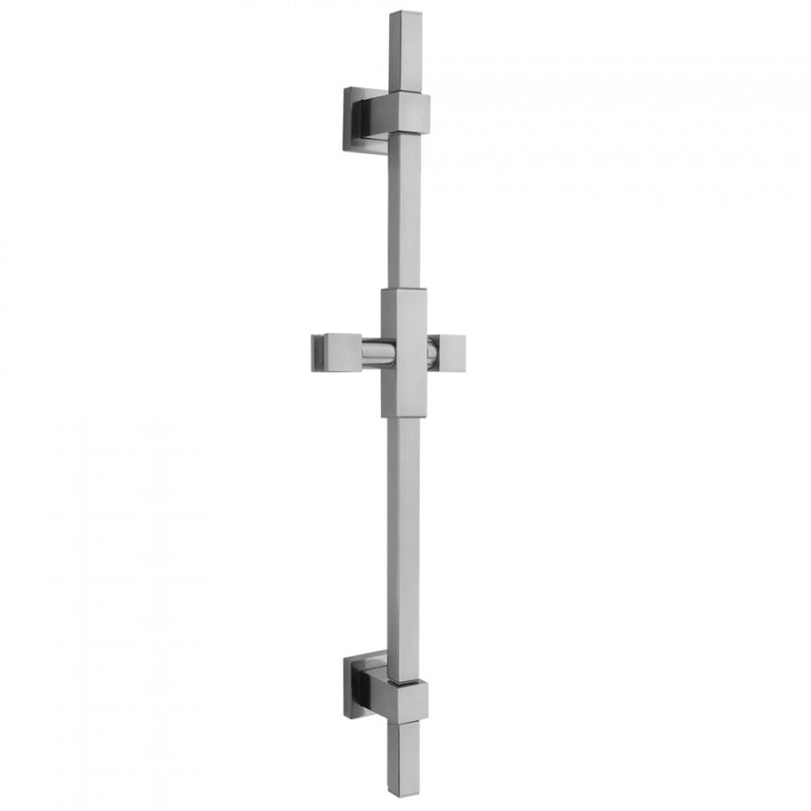 Cubix Deluxe Wall Bar - 8730