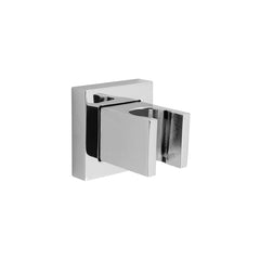 Cubix Stationary Wall Mount - 8749