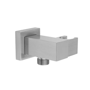 Cubix Supply with HS Holder - 8757